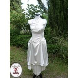 """Robe de mariée """"Julie"""""""